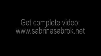 sabrina sabrok switching brassiere