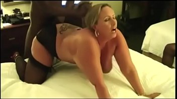 mature wifey poked fat ebony sausage