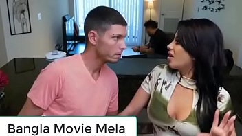 my home made dating movie with my supah-steamy gf
