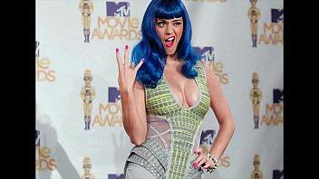 Katy Perry &amp_ Nicki Minaj sexy pics