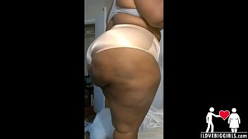 homemade bbws are the sexiest 1.
