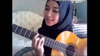 cina melayu movies - indonesian