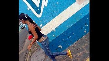 prostituta de guasipati venezuela estado bolivar.