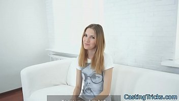 alluring inexperienced plumbed at casting