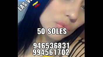 alguacute_n dato para follar venecas si saben pasen datos