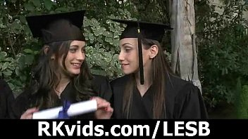 grad chicks good-sized clip1 01