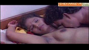uma maheshwari best fuckfest-uncensored