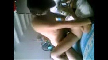 video0443gp