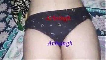 marathi antay penetrating her hubby
