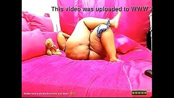 Bbw cam Tits Ass - bbwlocal.com