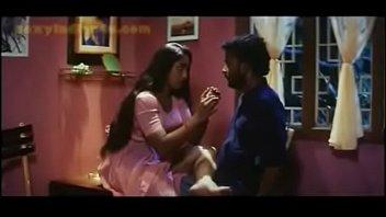 poonkuyil malayalam sizzling film