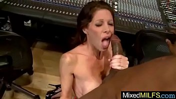 angel mature mega-slut girl like to have fun.