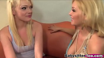 immense jugged cougar and sex-positive teenie sharing immense cocke-lured-hd-2