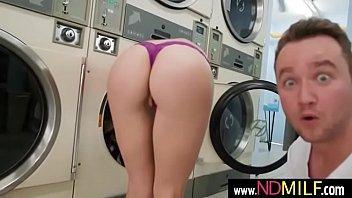 filthy laundrylaura bentley 01 clamp-04