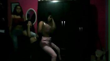 dancing supah-steamy on facebook