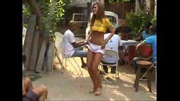 viviane uma brasileira