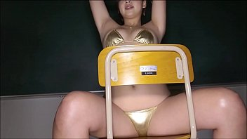 asians finest of the far east