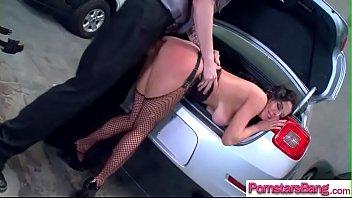superstar dame veronica avluv love intercourse on webcam.