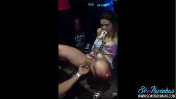siririca no baile funk proibido