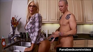 princess of glamfilth puma swede drills repair guy039_s.