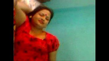 bangla indian aunty bang-out spouse nil.