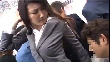hotty office lady039_s pants split on a teach.