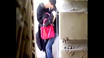 hijabi dame smooching  steamy arab muslim  fbcombanatma