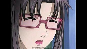 youthfull manga pornography sista has romp.