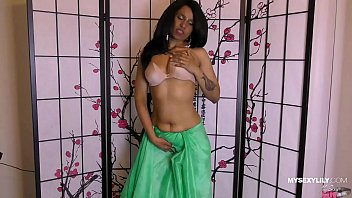 kinky lily indian point of look hook-up industry.