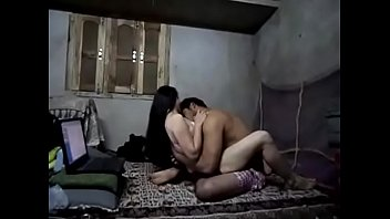 woman mate ki chudai utter lovemaking.