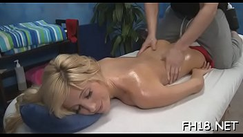 salacious dame screwed stiff from behind and luving it