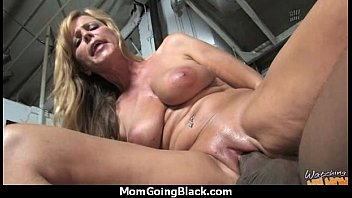 mommy wants stepdaughters bfs ebony fuckpole.