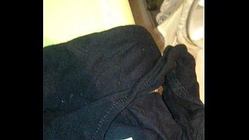 chaqueta con calzon de cuntilde_ada inicio