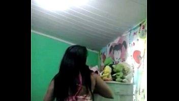 pantera negra danccedil_ando funk - medley mc magrinho 2014