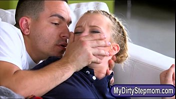 cory haunt and bailey brooke 3some lovemaking on.