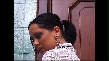sheyla in analita marziane original version