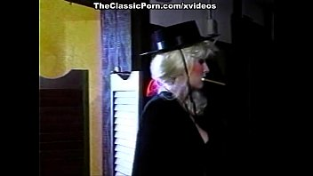 outstanding classical porno starlet in classical.