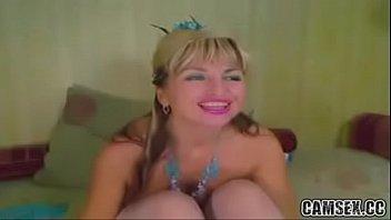 mature stunner jacks on live web cam more.