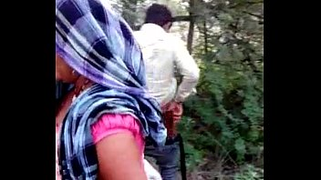 indian banging in open fuckfest mms