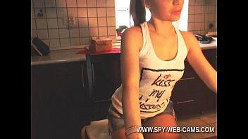 dolls webcams webcam chicks live orgy sekx cam.