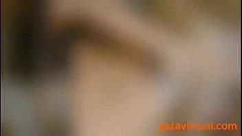 acompanhante de luxo bruninha arauacute_jo gatavirtualcom