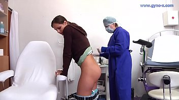 nymph ass injection