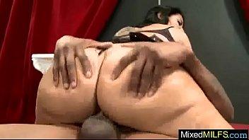 mature sluty woman kiara mia screwed firm by.