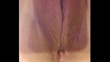 cock-squashing japanese lady cunt