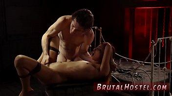spandex confine bondage plaything and japan victim secret.