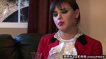 brazzers - supah-hot and mean -  dont.