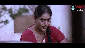 rashmi gautam crimson-hot handsome song and vignette from.