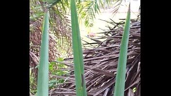 desi village torrid lady odisha