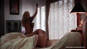 1657315 elizabeth berkley nude vignettes showgirls.