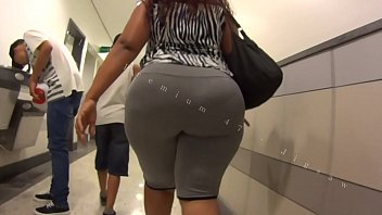 candid immense culo bubble bootie backside brazil ample.